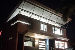 G2 Architectural Studio