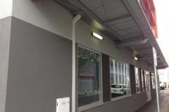 Migrant Resource Centre Adelaide