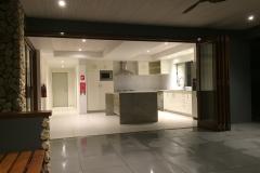 Naisoso Display Home Kitchen