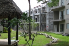 Wyndham Apartments Fiji Islands