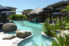 Wyndham Resort Fiji Islands