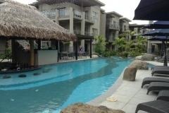 Wyndham Resort Fiji Islands