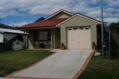 Duplex Campbelltown