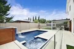 Hallett Cove Pool & Spa