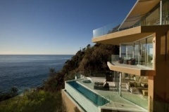 Whale Beach Ocean View