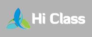 Hi-class