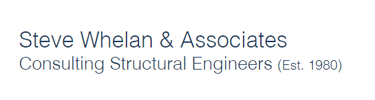 Steve Whelan & Associates