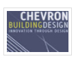 chevronbuildingdesign