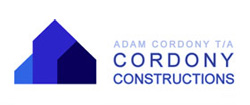 cordonyconstructions