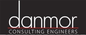Danmor Consulting Engineers