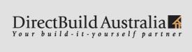 directbuild-logo