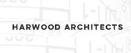 harwoodarchitects