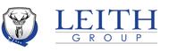 leith-logo