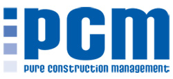 pcmprojects