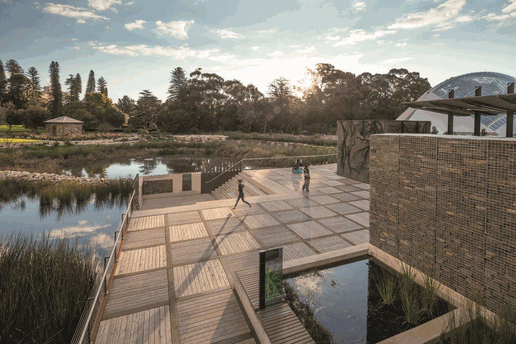 Adelaide_botanic_Gardens_wetlands_1-3