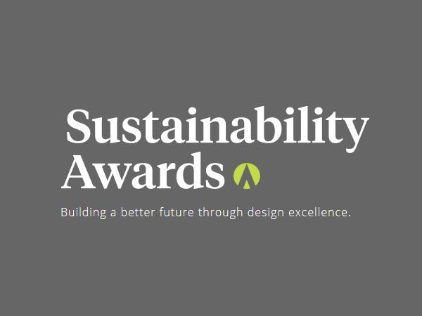 sustainablebuildingawards