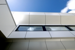 G2 Architects Coffs Harbour