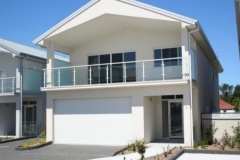 Townhouse Warners Bay Front