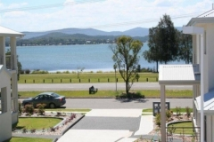 Townhouses Warners Bay