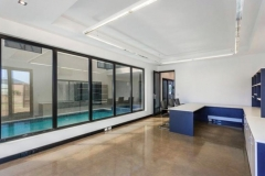 Indoor Heated Pool, Rockbank