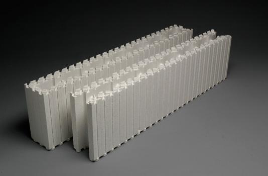 150-Series