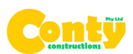 conty_logo