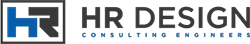 hr-header-image-crop