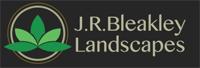 J.R.-Bleakley