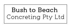 bushtobeach