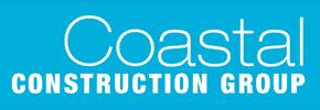 coastalconstructions