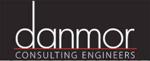 Danmor Consulting Engineers