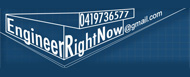 engineerrightnow