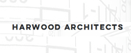harwoodarchitects
