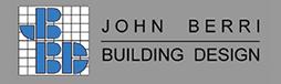 jb_building