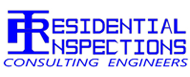 residentialinspections