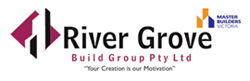 rivergrovebuildgroup
