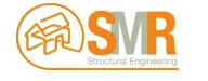 smrengineering