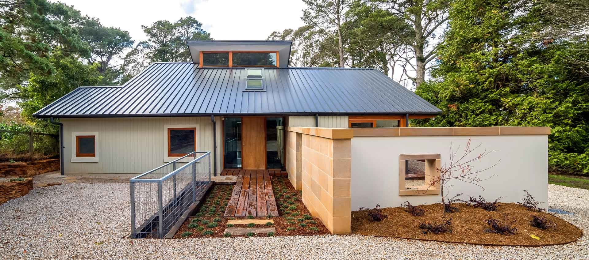 ICF concrete forms   ICF homes   Insulated Wall Panels: Zego