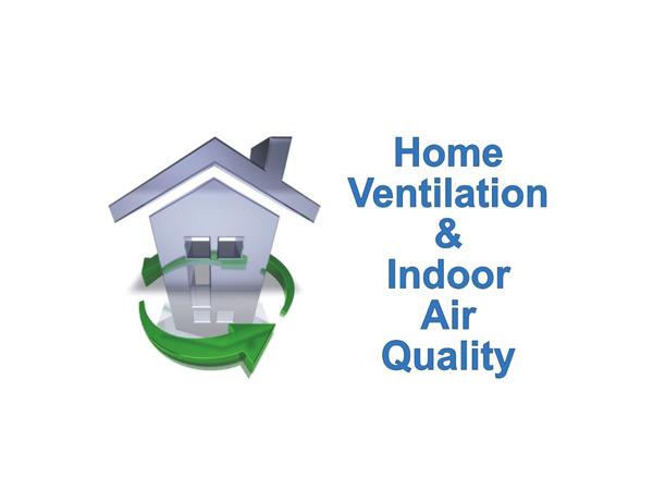 Home_Ventilation