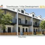 housing-award